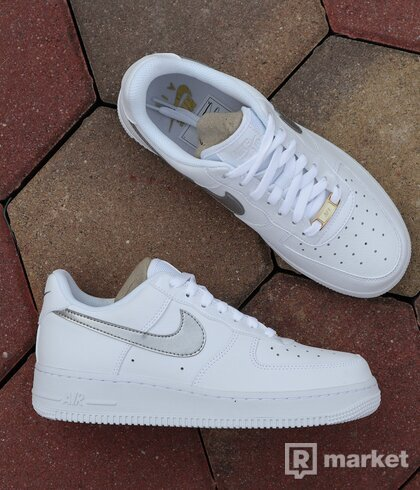 Air Force 1 Low - vel. 40
