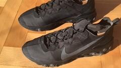 Nike | React Element 55 | záruka do 01/2021