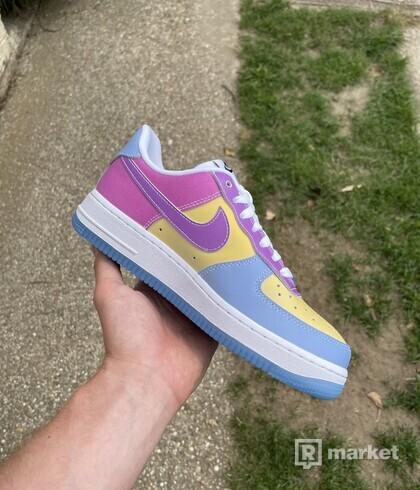 Nike Air Force 1 07 LX FULL UV