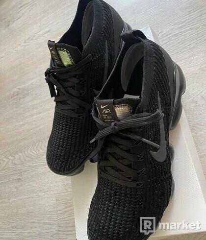 Nike Air VaporMax Flyknit 3