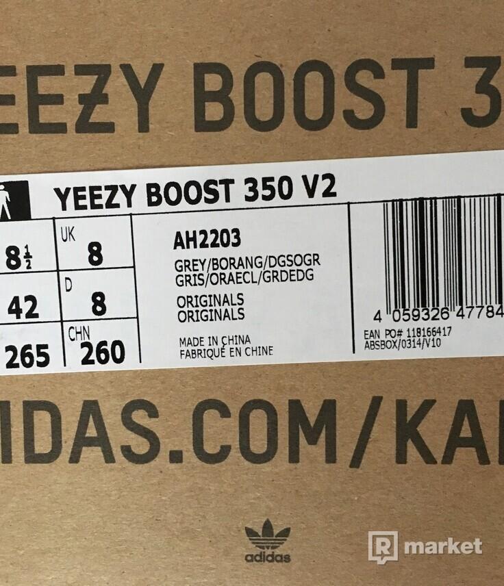 Yeezy beluga 2.0