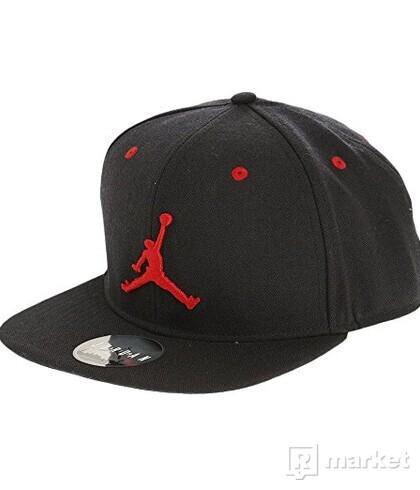 Jordan Jumpman Snapback