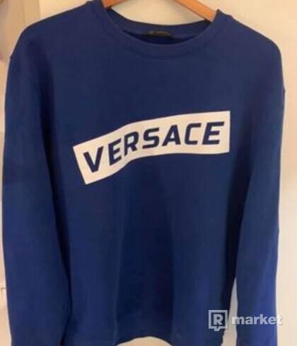 Versace Crewneck