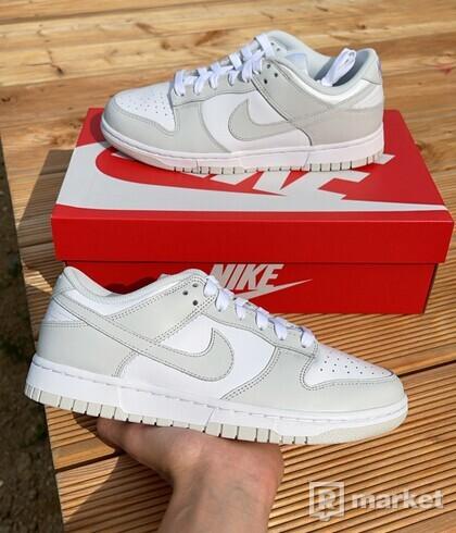 Nike Photon dunk low