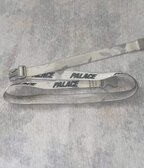 Palace Webber MultiCam Belt