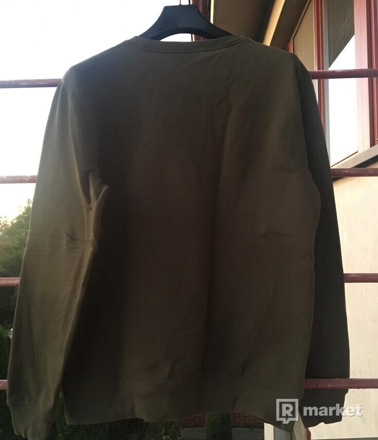 H&M svetrík