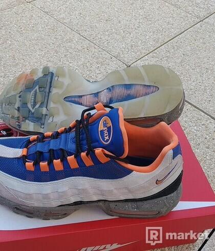 Nike Sportswear Air Max 95
