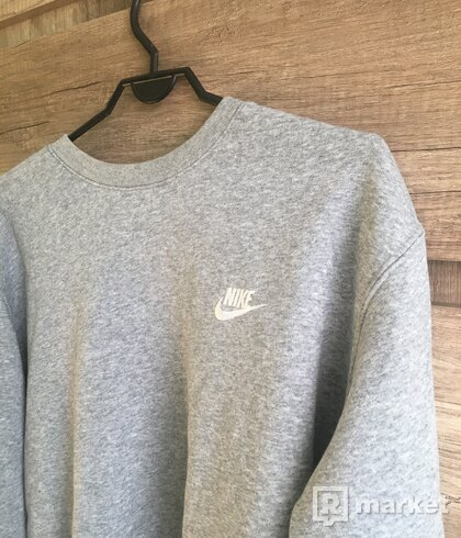 """Nike """"Mikina"""""""