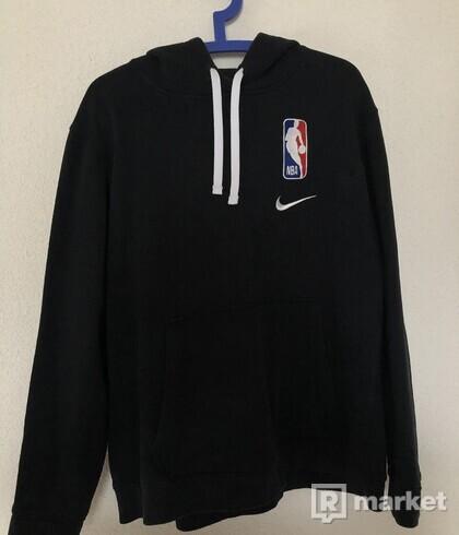 Nike NBA mikina