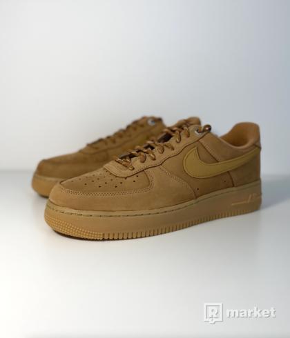 Nike Air Force 1 Low WB