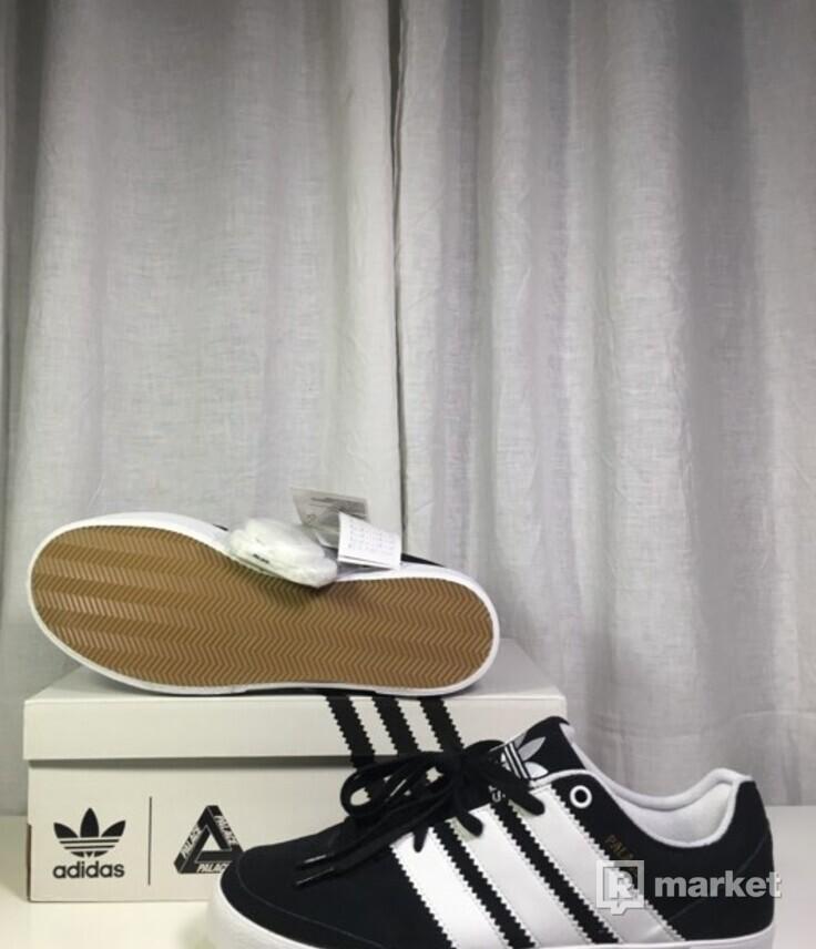 Adidas x Palace O'Reardon