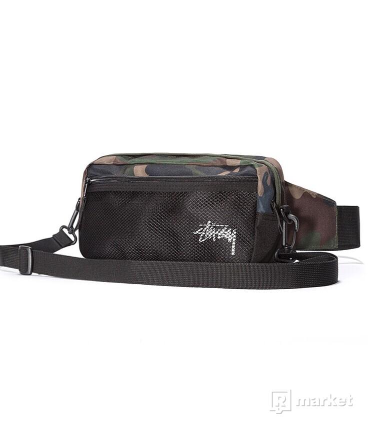 Stussy Shoulder / Waist Bag