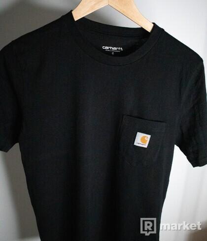Carhartt tričko