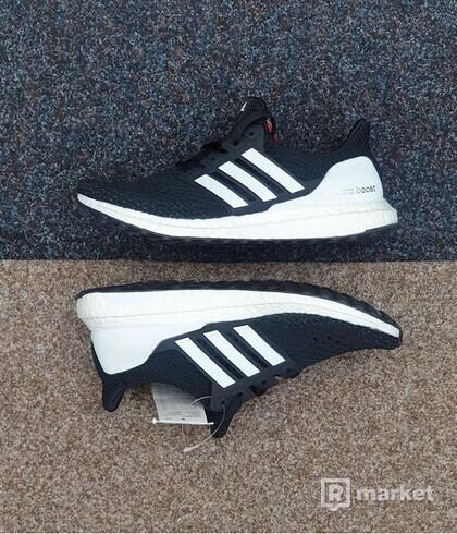 Adidas Ultraboost 1.0
