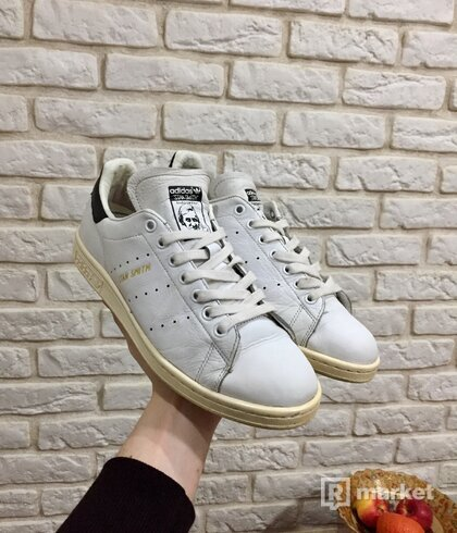 Adidas Stan Smith OG [ 42 / UK8 ]
