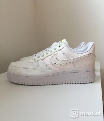 Nike Air Force 1 Tear Away [39]