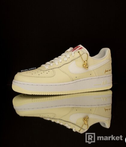 Nike air force 1 low Popcorn