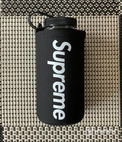 Supreme Bottles