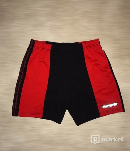 Supreme Barbed Wire Athletic Short