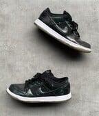 Nike SB Dunk Low ''Galaxy''