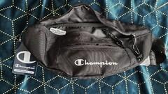 Champion shoulderbag