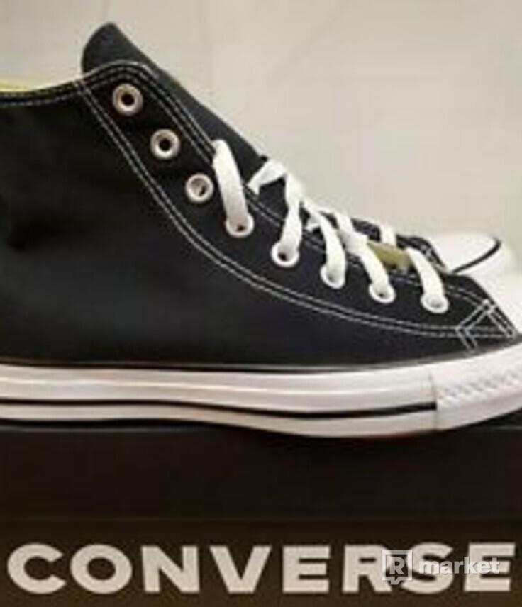 Converse chuck taylor high 42-45