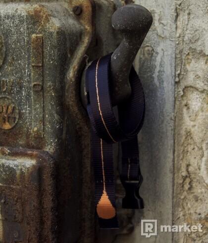 Opasok- Belt «drop»