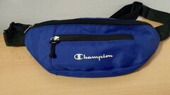 Champion waitsbag