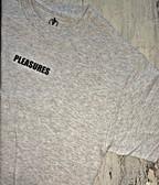 Pleasures Heavens Door T-shirt