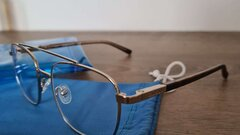 GUESS okuliare