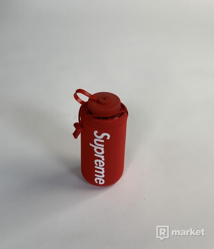 Supreme Bottle Red