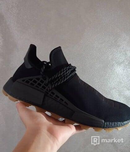 Adidas HU TRAIL