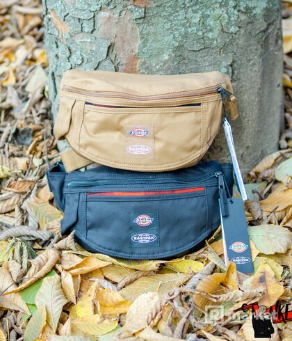 Dickies x Eastpak EP3 Waistbag
