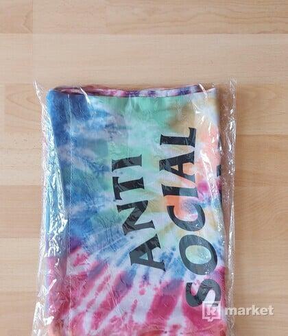 Anti Social Social Club's Spring/Summer 2020 bag