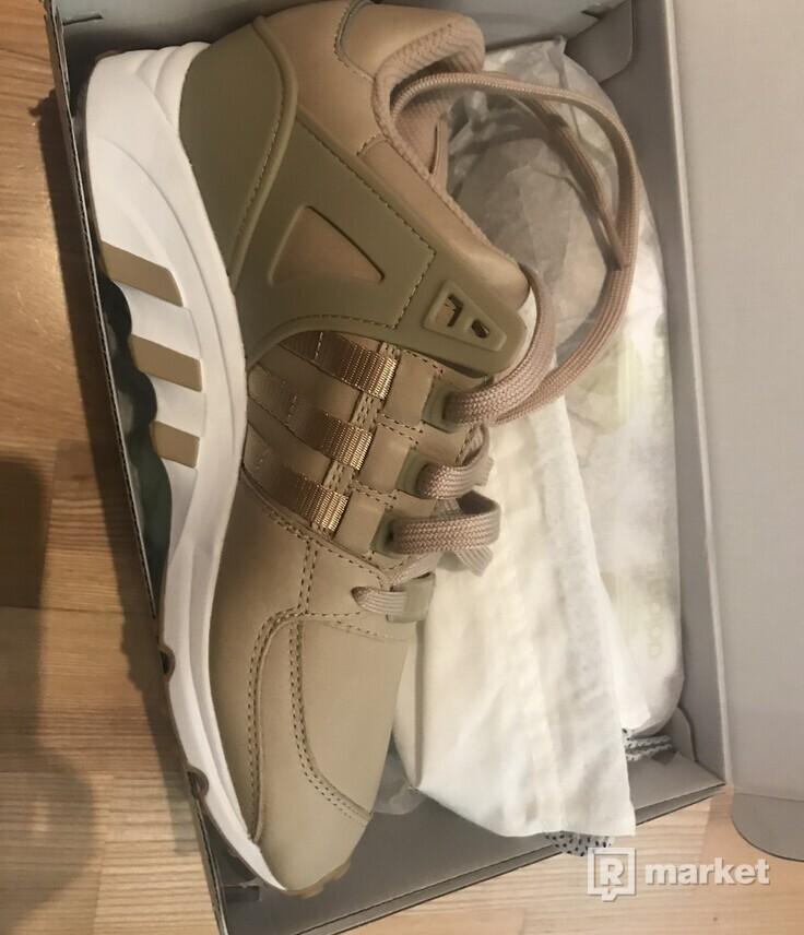 Adidas EQT 38 nenosené