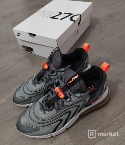 Nike Air Max React 270 ENG