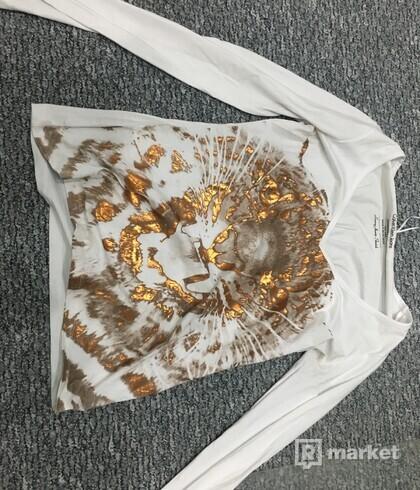 Calvin Klein Jeans Tričko