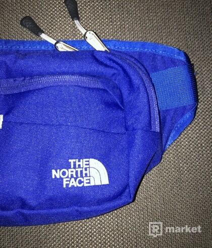 TNF waist bag