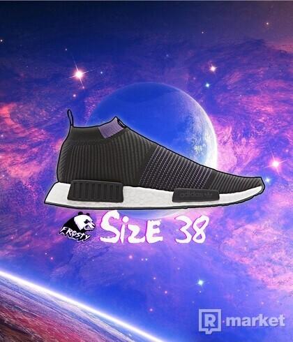 Adidas nmd cs_1