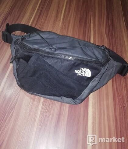 The North Face Lumbnical Bum Bag - L