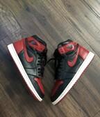 Nike Air Jordan 1 Banned (44)