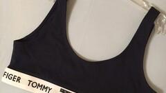 Spodné prádlo Tommy Hilfiger