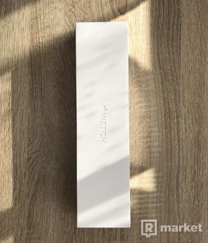 Apple Watch Series 5 40mm Gold Alu Pink