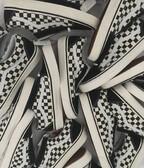 "Vans Oldskool 36 DX ""Checkered"""