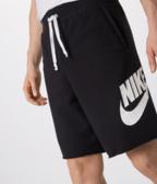 Nike nohavice (kraťase)