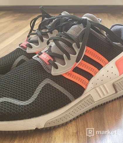 Adidas EQT Cushion ADV UK13