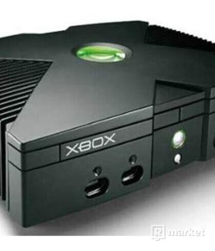 Xbox  PS3