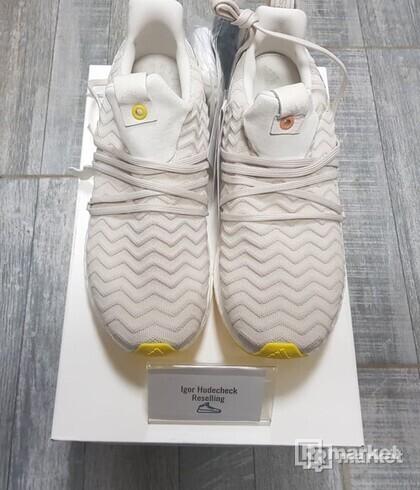 Adidas Ultraboost AKOGU