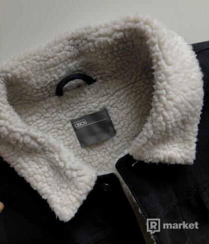 Asos Winter Jacket