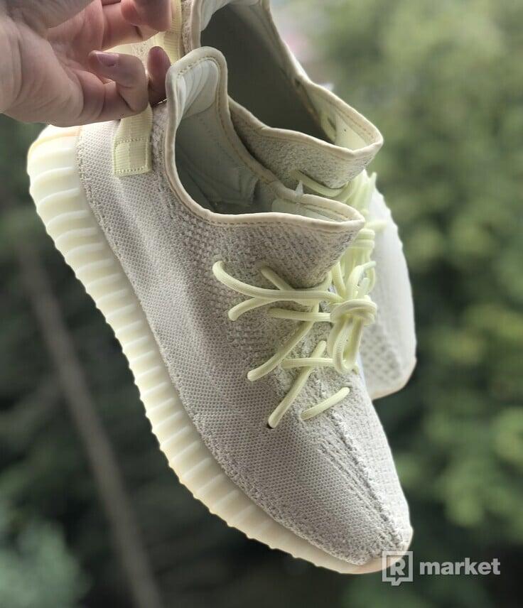 Adidas Yeezy boost 350 V2 BUTTER 💥